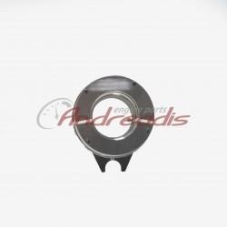 JRONE NOZZLE RING TD03L4-07T-VG
