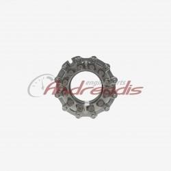 JRONE NOZZLE RING TD04L4-VG