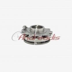 JRONE NOZZLE RING RHF3V / VVP2