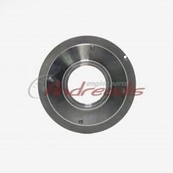 JRONE NOZZLE RING TF035