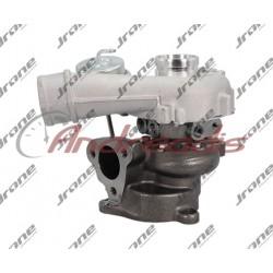 Jrone AUDI S3 1.8T 20V K04-023