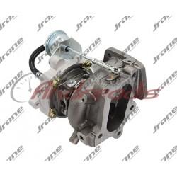 Jrone K0422-582 Mazda CX-7 2.3L 234 HP
