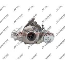 Jrone FIAT VL38 1.4 LP, 150hp