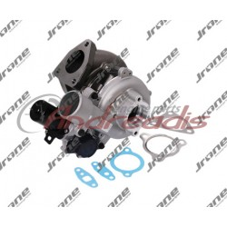 JRONE CT VNT TOYOTA HI-LUX 3.0D 173HP WITH ELECTRIC ACTUATOR