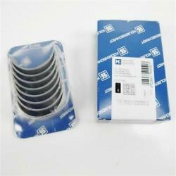 KOLBENSCHMIDT Conrod Bearing Set OPEL Z12XE/P Z14XEP/L