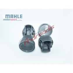 MAHLE MOTORSPORT VAG 1.8T 20V 81mm & +0.50mm PISTONS
