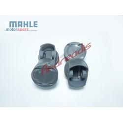 MAHLE MOTORSPORT Mitsubishi 4G63 2.0L