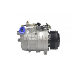 ACP113 BMW AIR CONDITIONING COMPRESSOR