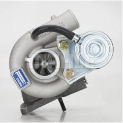 0375K7 Citroen/Fiat/Peugeot 2.2 HDI MAHLE GERMANY
