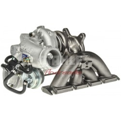 K04-064 VAG 2.0 TFSI MAHLE GERMANY