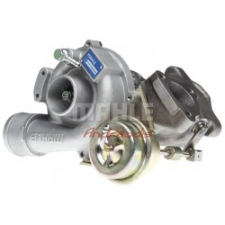 K04-015 VAG 1.8T 20V MAHLE GERMANY