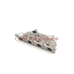 EXHAUST MANIFOLD FOR AUDI TT 225HP