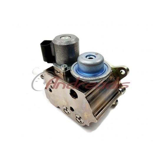 Fuel Pump Citroen Peugeot C4 C5 DS 208 308 508 1.6 VTI THP