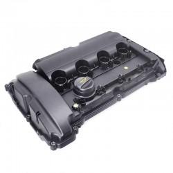 Engine Cylinder Valve Cover Citroen & Peugeot 1.6 16V THP EP6