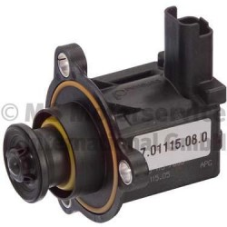 ELECTRIC BYPASS VALVE 1.6THP
