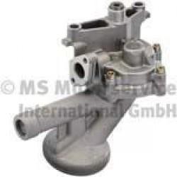 PIERBURG Oil Pump VW VR6 AAA