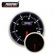 Prosport BF 52mm Oil Pressure