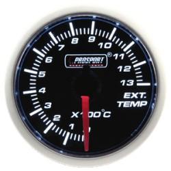 Prosport BF 52mm Exhaust Gas Temp