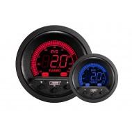 Prosport EVO 52mm 3Bar Electronic Turbo Boost Controller
