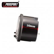 Prosport Evo 52/60mm Wideband Air/Fuel