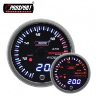 PROSPORT JDM 52/60MM WIDEBAND AIR/FUEL
