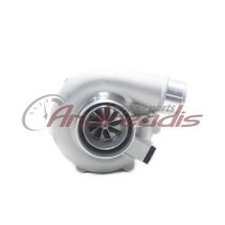 PULSAR G25-660 0.72A/R Dual V-Band Dual Ball Bearing Turbo