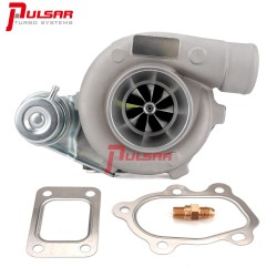 Pulsar GTX2860RS Turbocharger