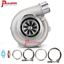 PULSAR Turbo GTX3076R GEN2 Turbocharger