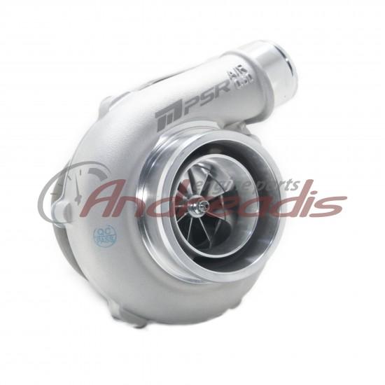 PULSAR GTX3076R GEN2 0.63A/R T3 Turbocharger