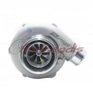 PULSAR GTX3076R GEN2 0.83 A/R Dual V-Band Turbocharger