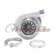 PULSAR GTX3584RS GEN2 1.06A/R T3 Turbocharger