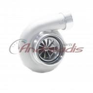 PULSAR GTX3584RS GEN2 1.01A/R Dual V-Band Turbocharger