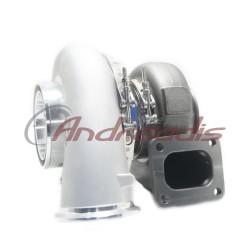 PULSAR G42-1450 1.15A/R T4 Turbocharger