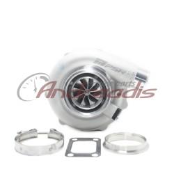PULSAR G30-900 0.83A/R T3 Turbocharger