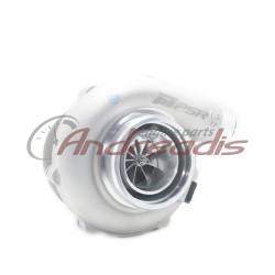 PULSAR G30-770 1.01A/R Dual V-BAND Turbocharger
