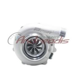 PULSAR G35-900 1.01A/R Dual V-Band Turbo