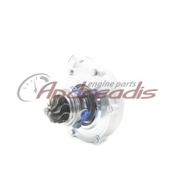 PULSAR GTX3071R GEN2 DBB SUPERCORE