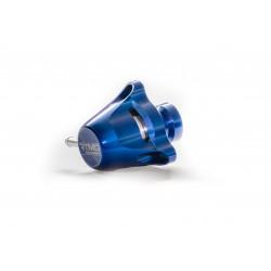 RTMG Adjustable Relief Valve for Mini Cooper S R56 1.6 THP