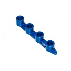 R8 coils adapter - 1.4 TSi