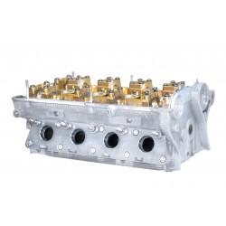 K04 064 Turbo Adapter For 1.8T 20VT