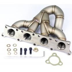 Exhaust Manifold Audi TT S3 210/225 PS 1.8T Quattro