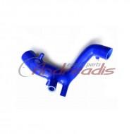 Silicone intake hose Audi TT / A3 / VW Golf / Beetle / Bora 1.8T