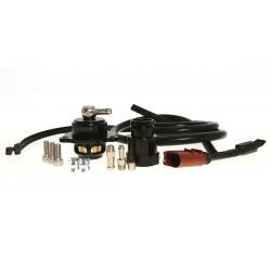 Kompact VAG 2.0T V2 - Plumb Back - Turbosmart
