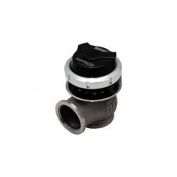 GenV CompGate40 14psi External Wastegate (Black)
