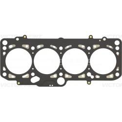 REINZ Gasket, cylinder head VW 1.6 8V ALZ - AKL - AYD - AEH - BFS - BFQ
