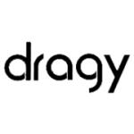 DRAGY