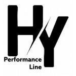 HY Performance Line