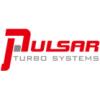 Pulsar Turbo Systems