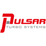 Pulsar Turbo Systems